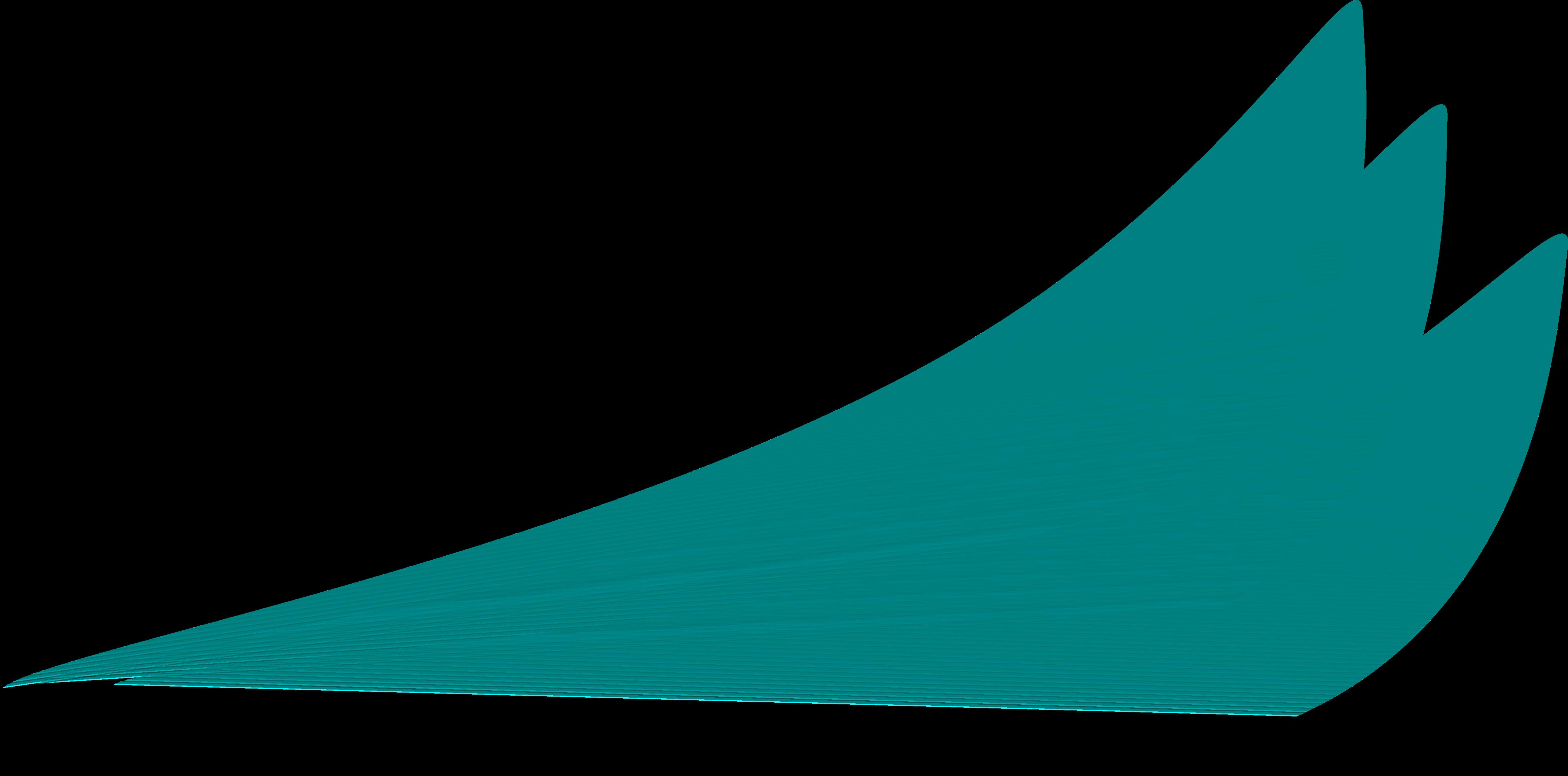 seconos Logo